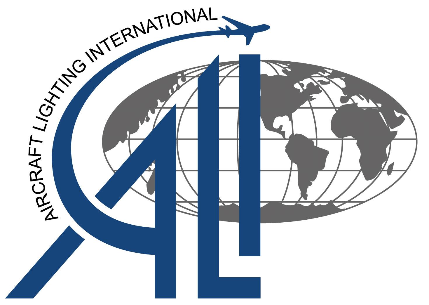 ALI-Logo-NEW