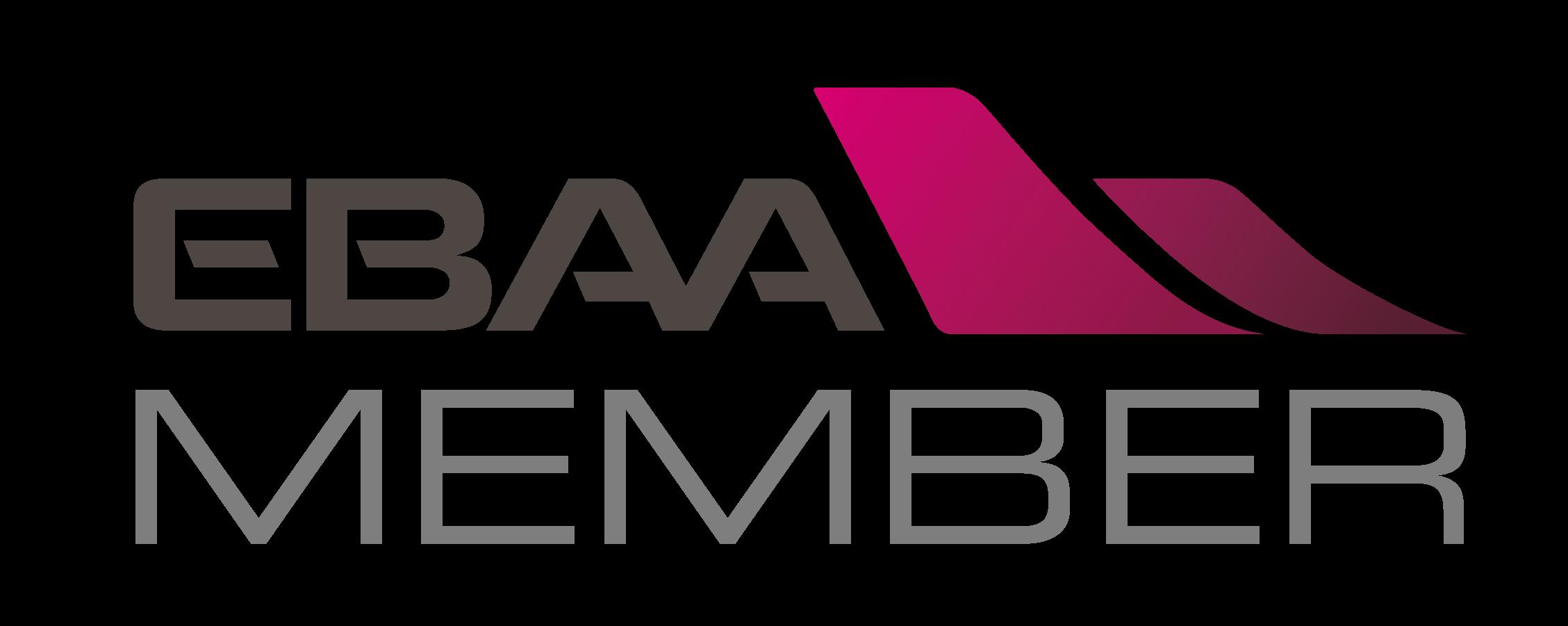 EBAA-Members-logo-stacked (2)