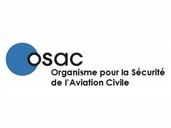 Logo_OSac