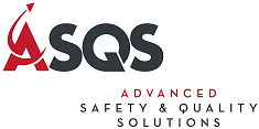 consulting_ASQS