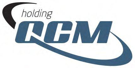 QCM Holding