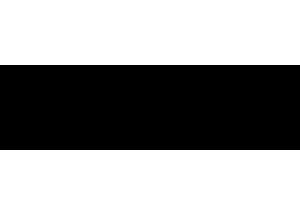 dispatch_A1_Logo_transparent_h-55px