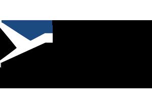 dispatch_PPS_logo_regular_RGB_300x135px