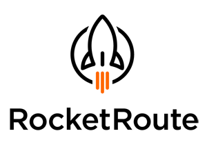 dispatch_logo_2-lines_main1