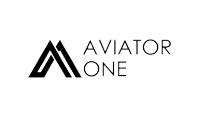 dispatch_partner_logo_aviator