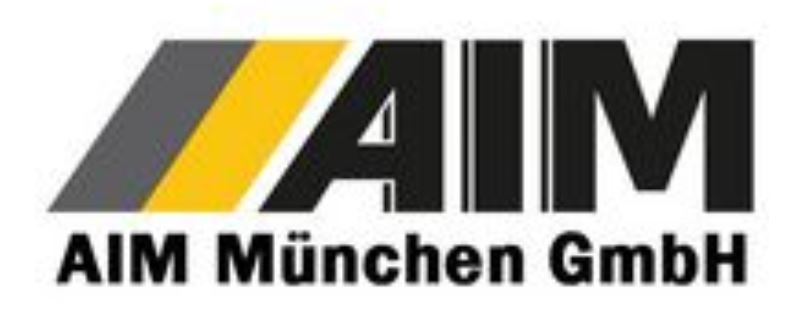 logo_AIM