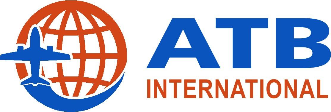 logo_ATB_Interntional