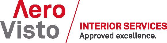 logo_AV_InteriorServices