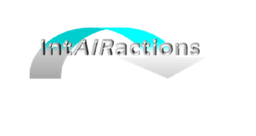 logo_IntAIRactions