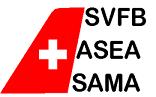 logo_SVFB