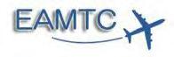 logo_eamtc