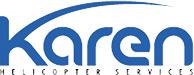 logo_karen