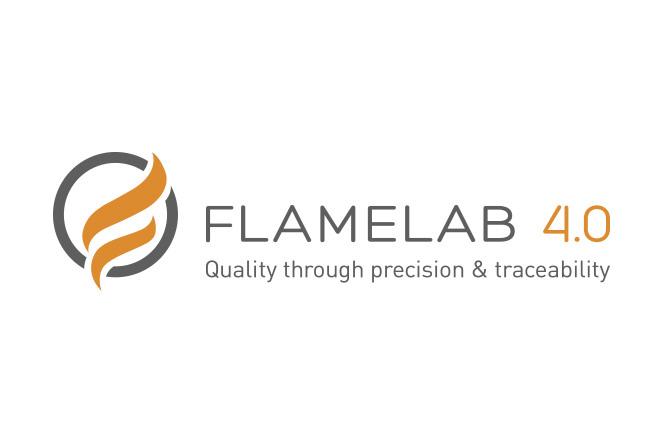 Flamelab